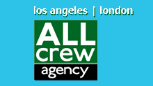 All Crew Agency