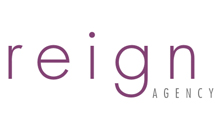 Reign Agency