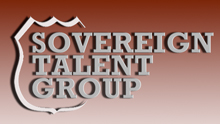 Sovereign Talent Group