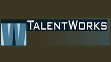 TalentWorks/TalentWorks NY