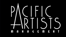 Pacific Artists