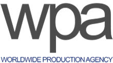 Worldwide Production Agency
