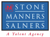 Stone Manners Salners