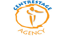 Centrestage Group