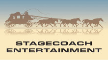 Stagecoach Entertainment