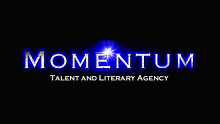 Momentum Talent & Literary Agency
