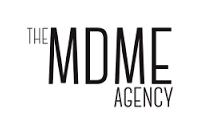 MDME Agency