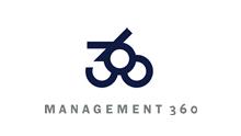 Management360