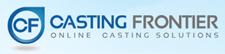 CastingFrontier