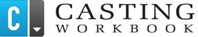 CastingWorkbook