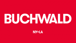 Don Buchwald & Associates