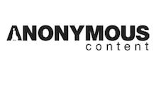 AnonymousContent