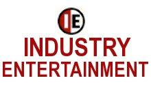 IndustryEnt