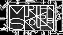 Murtha