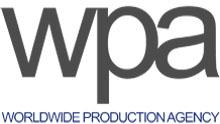 WorldwideProduction