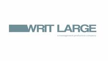 WritLarge