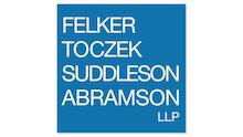 Felker Toczek Suddleson Abramson
